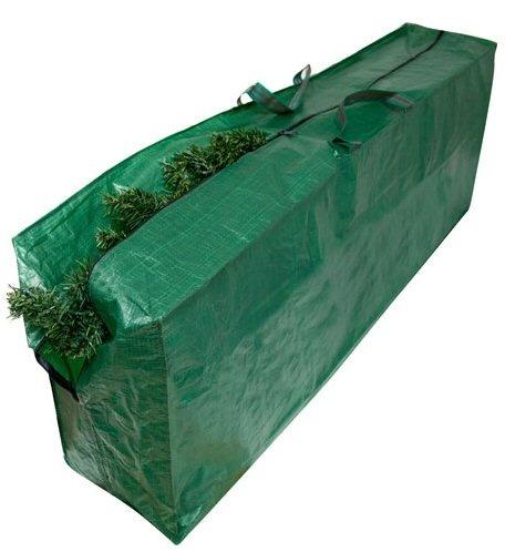 2024 artificial christmas tree zipped storage bag httpwwwcaraselle2004 - Christmas Tree Storage Bags