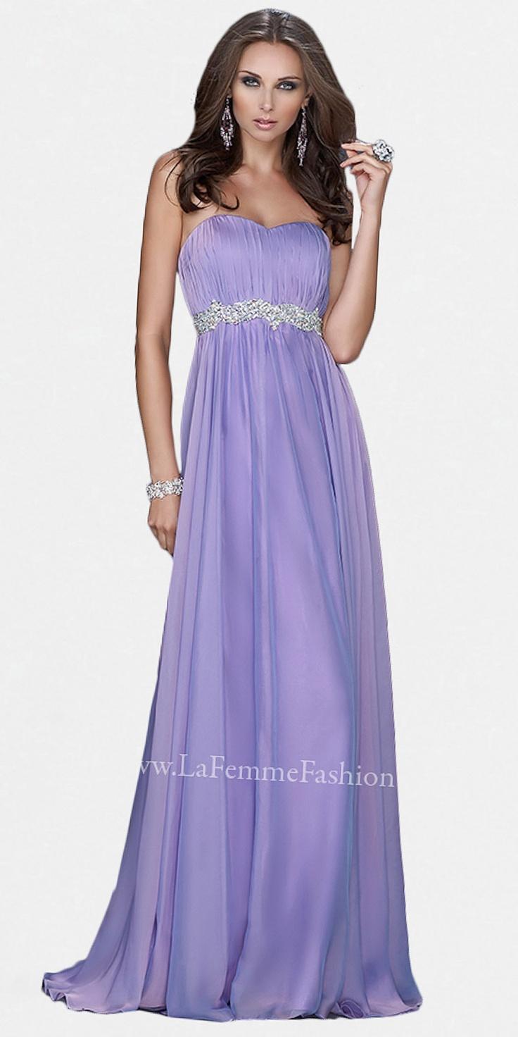 28 best Bridesmaid\'s Dresses images on Pinterest | Bridesmaid ideas ...