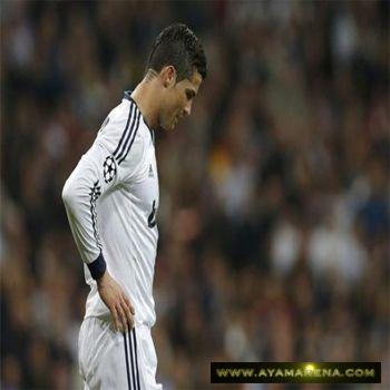 Ronaldo : Permainan Kemarin Sangat Kacau  http://bit.ly/1n8Ljde  #dewibet #dewibola88 #agenjudionline #bettingonline #sportbook #casino #bolatangkas #togel #sabungayam #kartucapsa #poker #dominoqq #ceme #agenjuditerpercaya #agenterpercaya