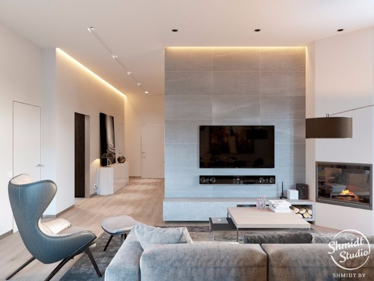 1462 best Living Rooms images on Pinterest Living spaces Living