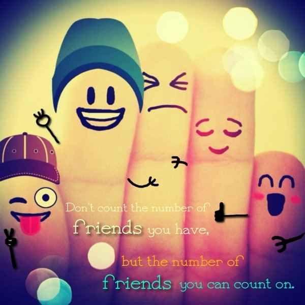 friends whatsapp status and dp girls boys