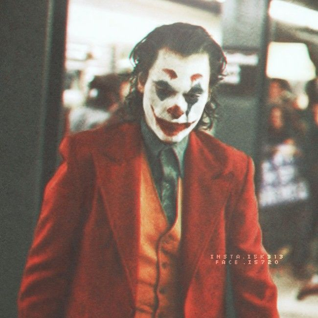 Pin By The Andįl On ب Joker The North Face Fictional Characters