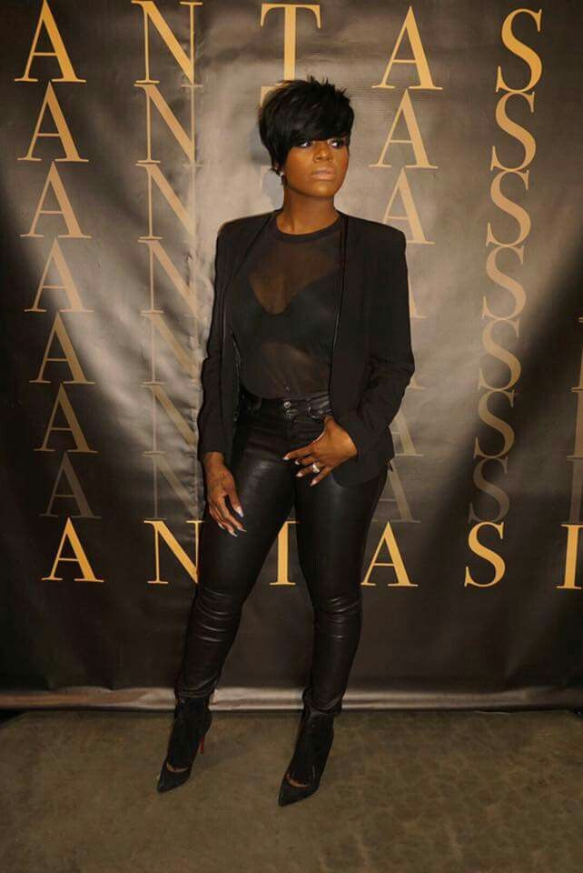 39 Best Images About ☆ms Fantasia Barrino☆ On Pinterest