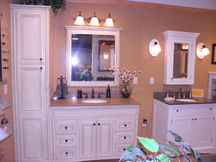 Bathroom Medicine Cabinet Bathroom Medicine Cabinets Or