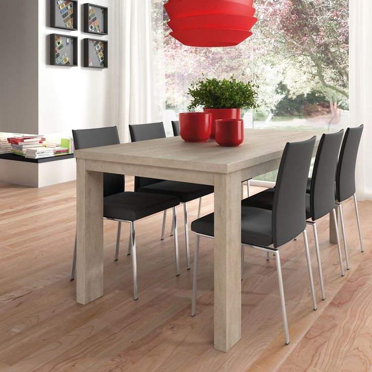 25 best ideas about vitrinas para comedor on pinterest for Comedor popular funciones