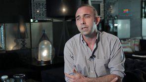 Ömer Hızıroğlu ile Fikri Mülkiyet Yönetimi ve Patent Üzerine  ideaport's Videos on Vimeo