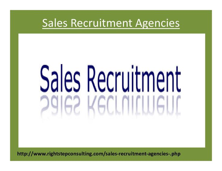 Best 25+ Sales recruitment ideas on Pinterest Direct sales - recruitment strategy