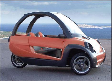 RTM - Auto-Moto de 3 ruedas-rtm-3ruedas-1.jpg