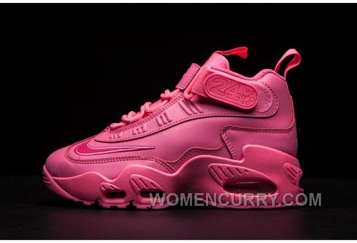 https://www.womencurry.com/nike-air-griffey-max-1-kobe-24-pink-women-super-deals.html NIKE AIR GRIFFEY MAX 1 KOBE 24 PINK WOMEN SUPER DEALS Only $108.75 , Free Shipping!