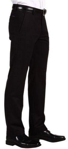 http://www.cum-ne-imbracam.ro/pantaloni-eleganti-de-ocazie-pentru-barbati/