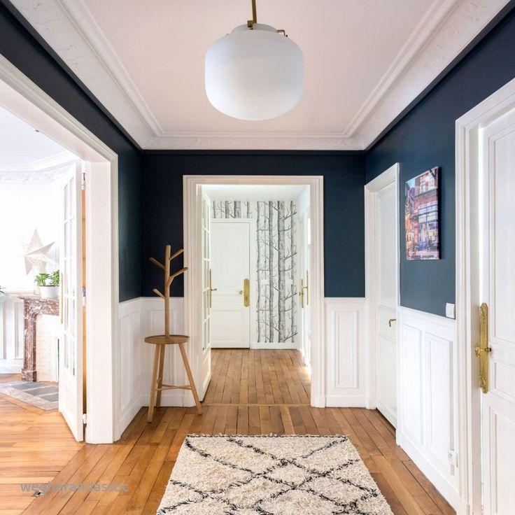 Idee Deco Peinture Cuisine Salon: Idee Deco Couloir Peinture ...