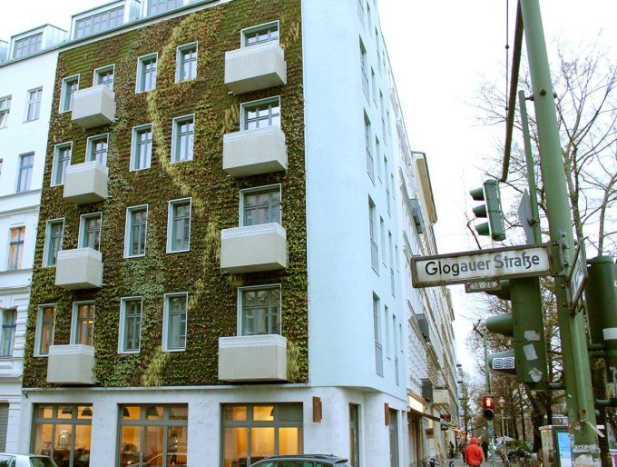 75 best berlin du bist so wunderbar berlin images on pinterest berlin berlin germany and. Black Bedroom Furniture Sets. Home Design Ideas