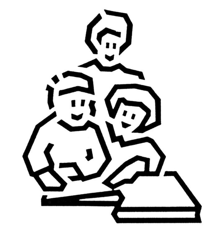 """Le cadre stratégique du CPRPS, un des partenaires du comité Éducation en français Nouvelle-Écosse / The CPRPS' strategic framework (an """"Éducation en français Nouvelle-Écosse"""" committee partner)"""