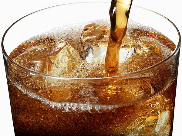 13 Ways to Stop Drinking Soda for Good http://greatideas.people.com/2015/03/05/how-to-break-your-soda-addiction/