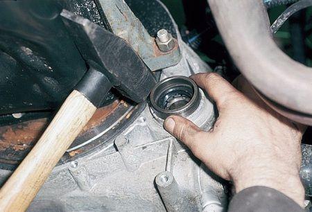Что такое сальники : замена сцепления , ремонт кпп ,замена ремня грм, ремонт акпп Автосервис в Подольске