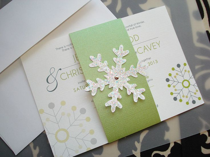 92 bestFrom This Day Forward! My handmade wedding invitations - best of handmade formal invitation card