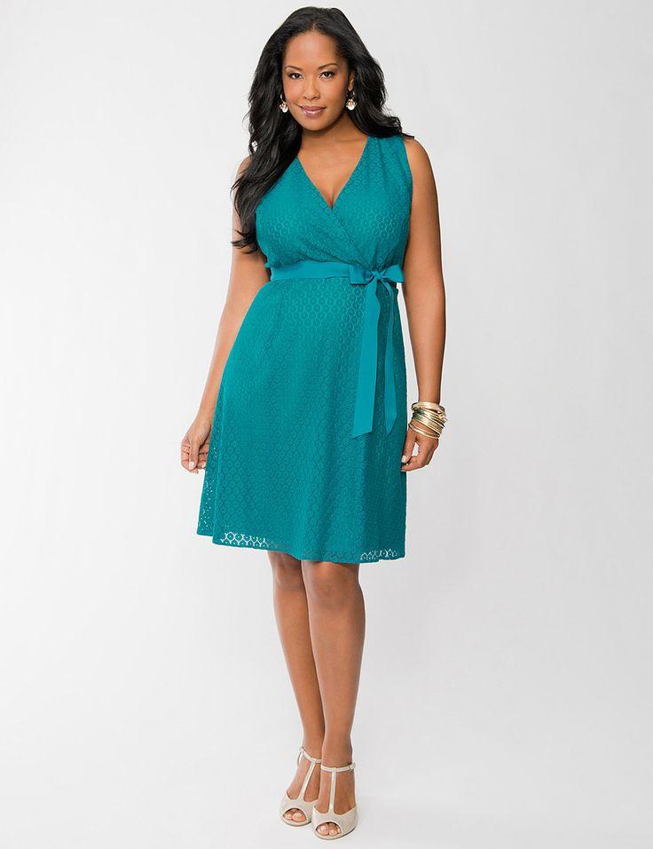 All dresses skirts for plus size women lane bryant for Lane bryant wedding dress