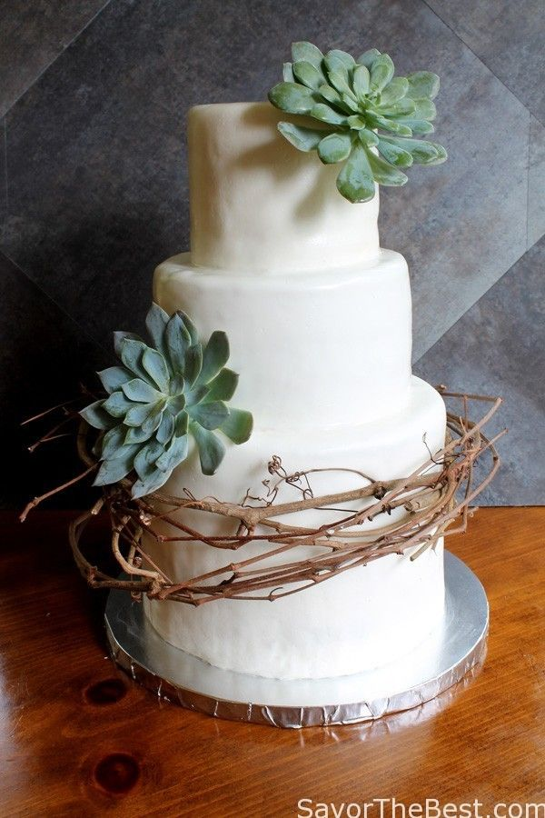 Cake Decorating Vines : 17 Best images about Savor the Best: Cake designs on ...