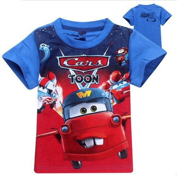 Cheap t-shirt skirt, Buy Quality t-shirts united directly from China t-shirts plain Suppliers:                              FREE SHIPPING !!!2014 summer baby Girls pepp pig dress Character dress