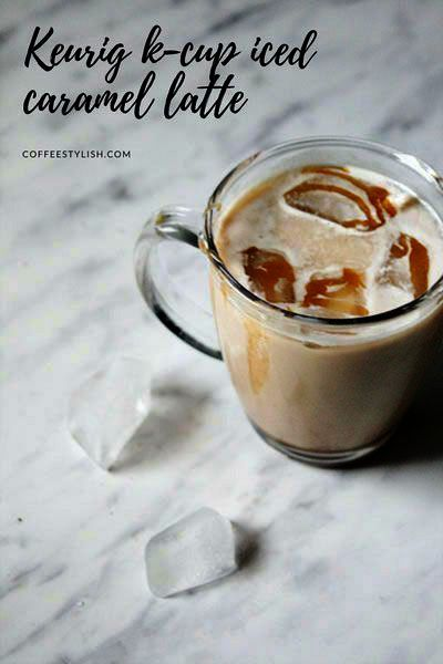 Coffee Meets Bagel Invalid Photo Coffee Meets Bagel Report User Beyond Coffee Maker Tray Neither Keurig Recipes Easy Coffee Recipes Iced Caramel Latte Recipe