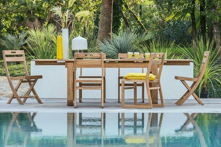 60 best leroy merlin images on pinterest decks garden ideas and gardening. Black Bedroom Furniture Sets. Home Design Ideas