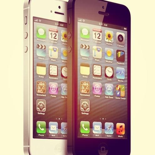 ВНИМАНИЕ!!! СУПЕРАКЦИЯ от Антикафе Lodge!!! Розыгрыш Apple iPhone 5 16G!!!  Условия в группе вконтакте, фейсбуке, на сайте.