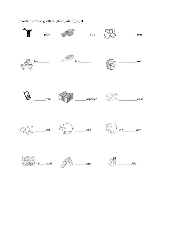 19 best Preparatory Reviewer images on Pinterest | Montessori ...