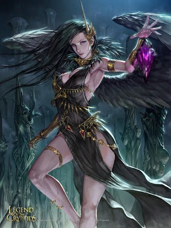 GWYDION FANTASY THE ART COLLECTION - Community - Google+ | Fantasy women, Fantasy art, Fantasy girl
