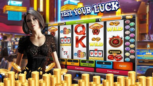 We review and rate only the most trusted and reputable online casinos available to US players at Online Casino USA Bonus.  #casino #slot #bonus #Free #gambling #play #games