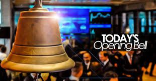 Trade Bizz: Opening bell: Global equities extend losses; Lupin, Hero MotoCorp earnings today