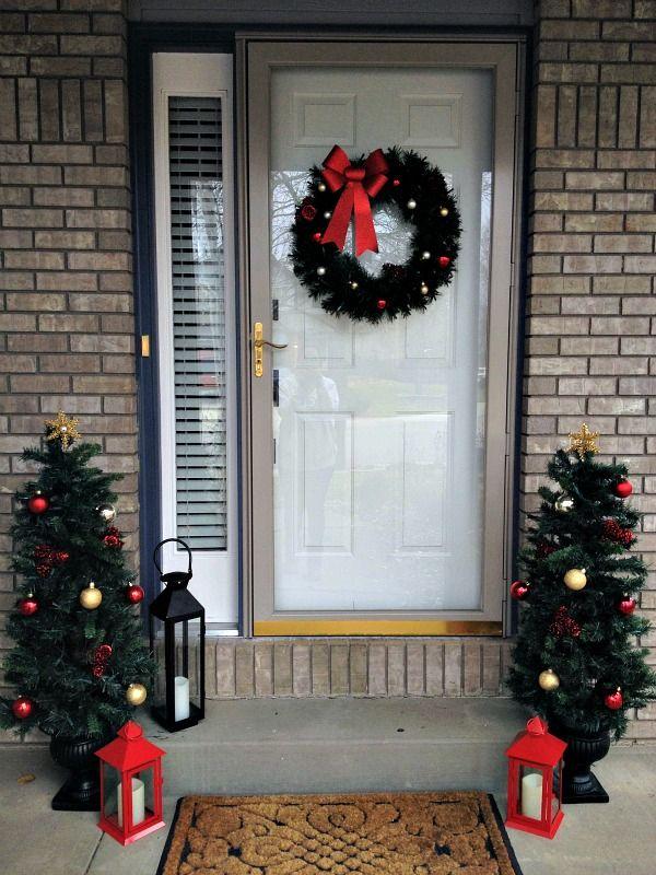 65628 best hometalk christmas images on pinterest christmas ideas holiday ideas and. Black Bedroom Furniture Sets. Home Design Ideas