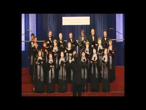 WIOSNA - Fryderyk Chopin (oprac. Włodzimierz Sołtysik) - YouTube
