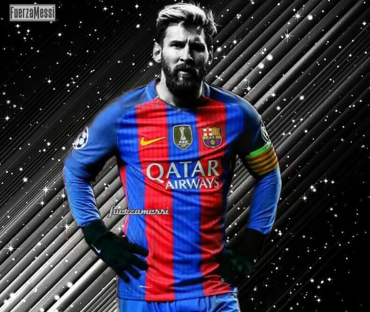Best 25  Messi argentina ideas on Pinterest | Argentina soccer ...