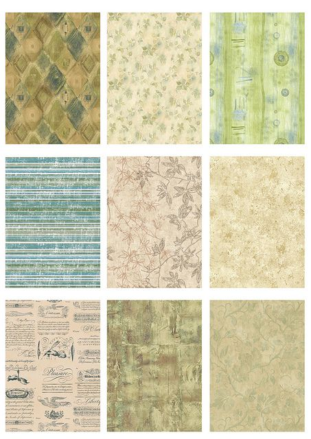atc backgrounds | Flickr - Photo Sharing!