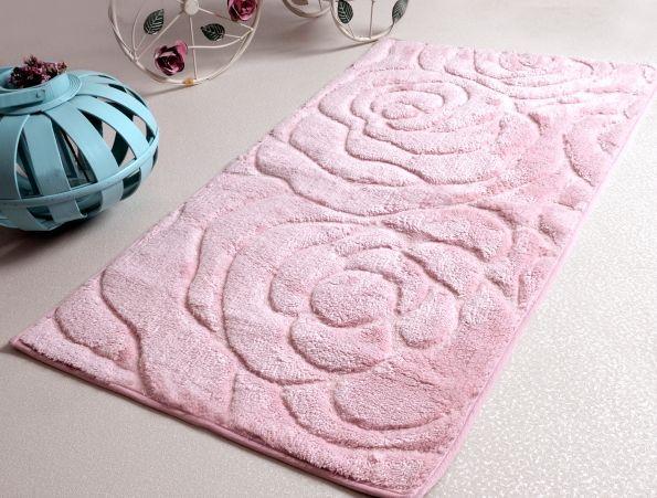 der richtige badteppich fr jedes zuhause irya pretty badteppich unseren badteppich potent aus 100 ringgesponnene baumwolle wird in unserer eigenen - Badteppich Exklusiv Fur Machen Badezimmer Schoner Gestalten