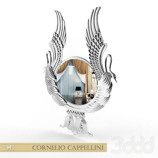 cornelio cappellini epitome fur die modernen italienischen