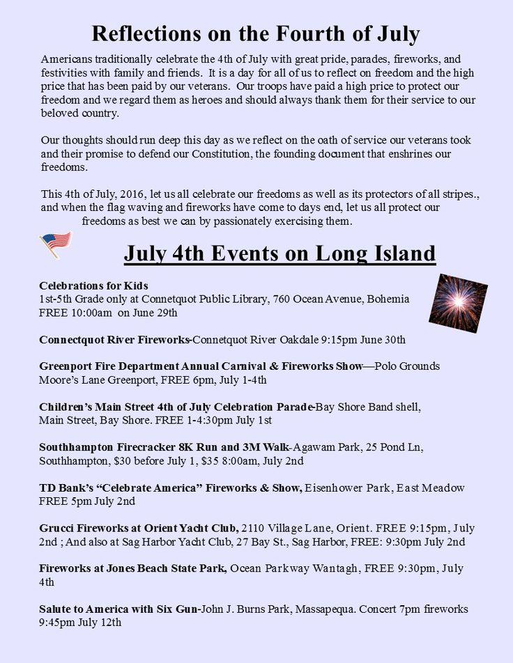 memorial day 2015 events virginia beach