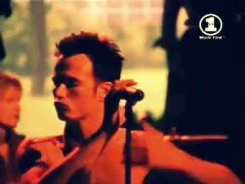 Stone Temple Pilots Live at Vh1 Storytellers - YouTube