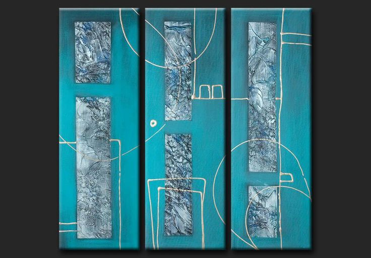 Cuadros Abstractos Modernos En Acrilico Texturados-relieves a ARS 499.99. Acrílicos Arte y Artesanías Arte Originales Acrílicos . Comprar Cuadros Abstractos Modernos En Acrilico Texturados-relieves al mejor precio en PrecioLandia Argentina (77pifp)