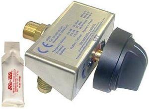 Kuuma Propane Grill Pressure Conversion Kit 58270