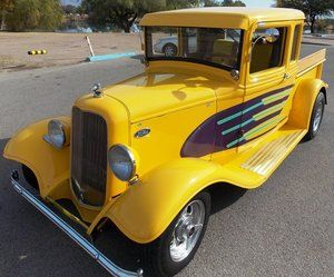 Old Trucks for Sale Online: Old Trucks Classified Ads #old #trucks #for #sale, #old #trucks #for #sale #online, #old #trucks #classified, #old #trucks #classified #ads, #old #trucks #ads, #sell #used #truck, #classic #trucks #for #sale, #classic #truck #trader, #auto #trader, #auto #classic #trader, #classic #car; #auto #trader, #auto #trader #used #car, #auto #car #trader, #car #collector, #car #trader, #collector #car #for #sale, #collector #car #dealer, #classic #car, #classic #car #for…
