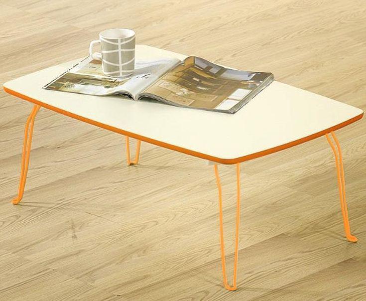 Gebrauchte wohnzimmertische ~ Die besten coffee tables ebay ideen auf gebrauchte