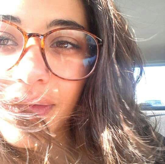 Love my #glasses