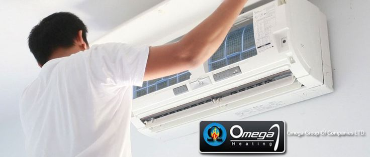 Omega Heating  specialize in central a/c installations and repairs, ducts and vents installations and repairs, electric furnace installations and repairs, and gas furnace installations and repairs.