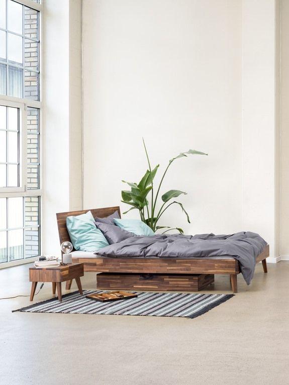 80 best Micasa Schlafen images on Pinterest Bedroom, Switzerland - stuhl für schlafzimmer