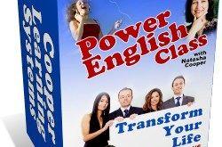 7673868227_power-english-ingilizce-egitim-seti-indir