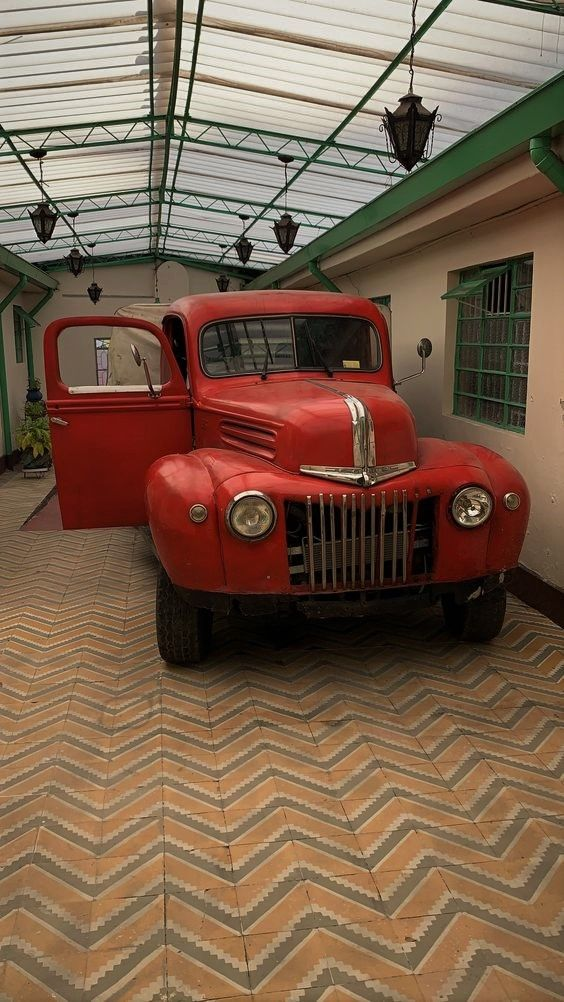 1946, FORD. V8 TrayBody, Truck. in 2020 Trucks, Ford