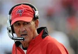 monte kiffin - Google Search