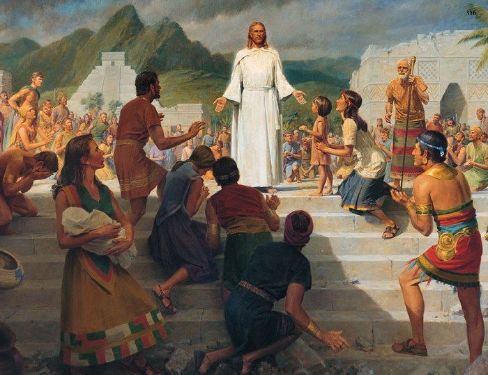John 7 1 13 Jesus Goes To The Festival Of Tabernacles