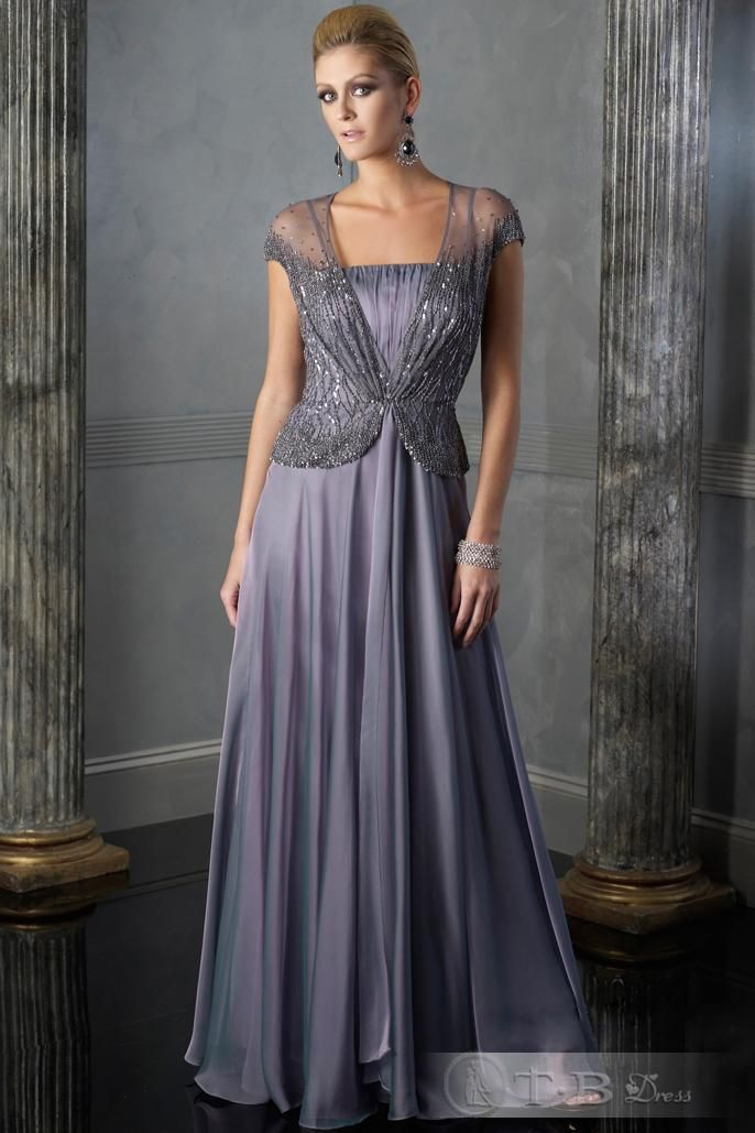 179 best Mommy of the Bride/Groom dresses :) images on Pinterest ...
